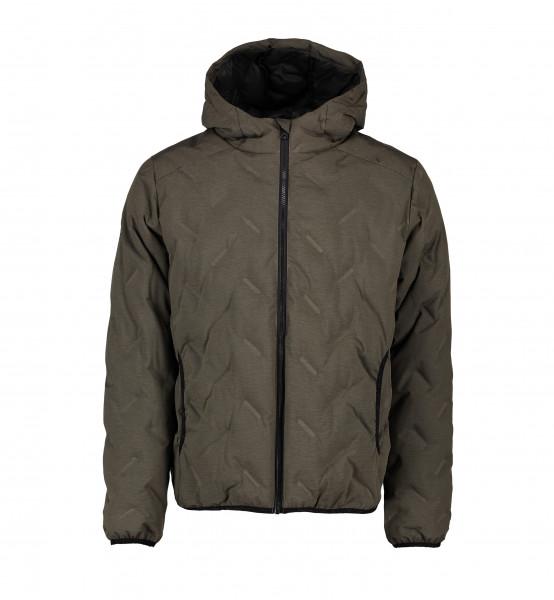 GEYSER G21030 Man Quilted Jacket