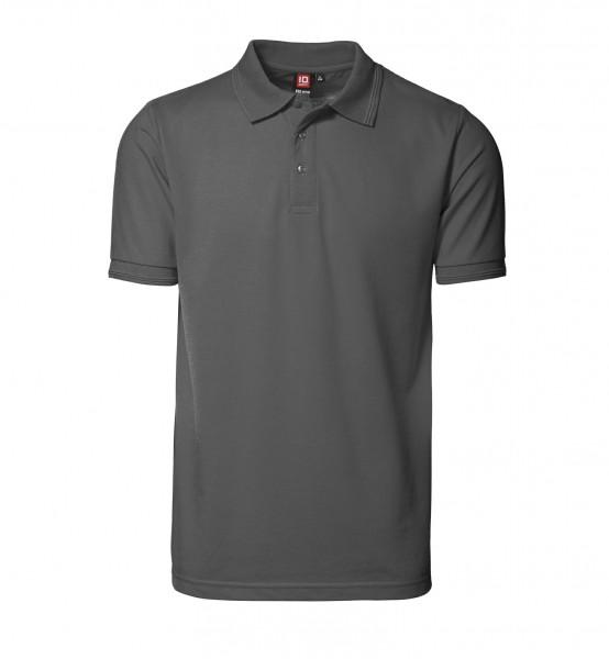 ID 0324 Pro Wear Poloshirt
