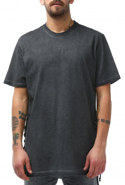 Rockupy Long T-Shirt