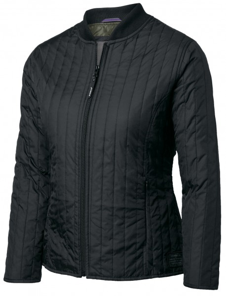 NIMBUS Halifax Ladies Steppjacke für Damen
