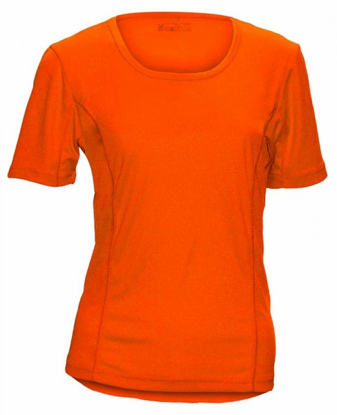 IK Funktions-Shirt 3080 'Performance' Ladies