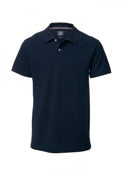 Nimbus Yale Poloshirt