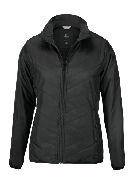 NIMBUS Zip-In Hybridjacke Kendrick Ladies für Damen