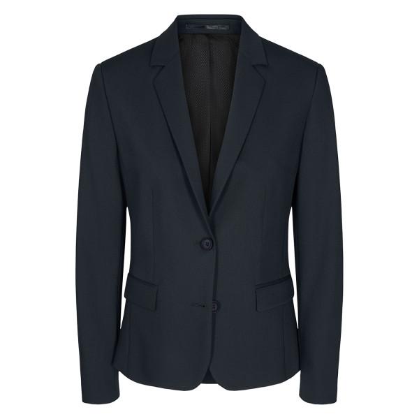 NIMBUS Richland Ladies Blazer für Damen