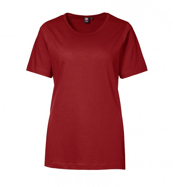 ID 0512 T-TIME Damen T-SHIRT