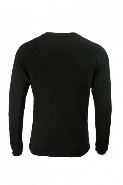 NIMBUS Rundhals-Sweatshirt Newport für Herren
