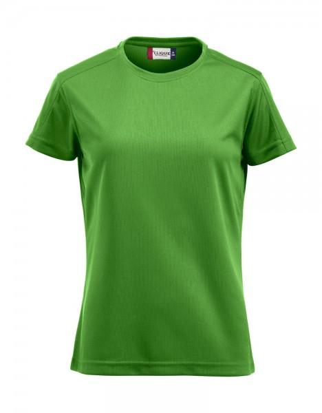 CLIQUE Funktionsshirt ICE-T Ladies