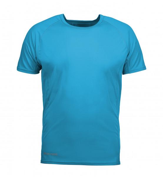 GEYSER G21002 Man Active S/S T-Shirt