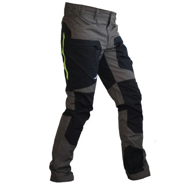 ARRAK Outdoor Active Stretch Hose für Herren