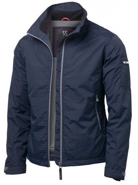 NIMBUS Providence Ladies Damen-Windbreaker