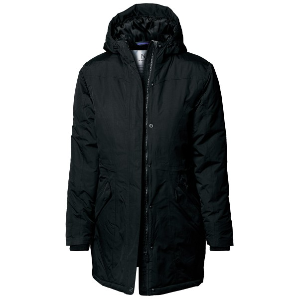 NIMBUS Damen-Winterparka Ladies Avondale