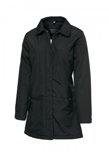 NIMBUS Bellington Damen Business-Jacke