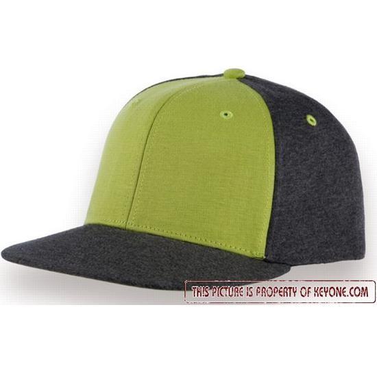 Keyone Flat Cap, Geppi