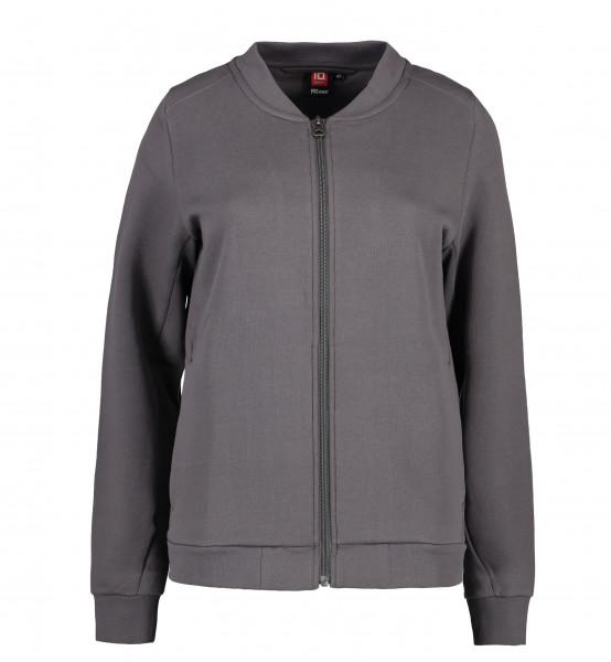 Pro Wear 0367 Cardigan für Damen