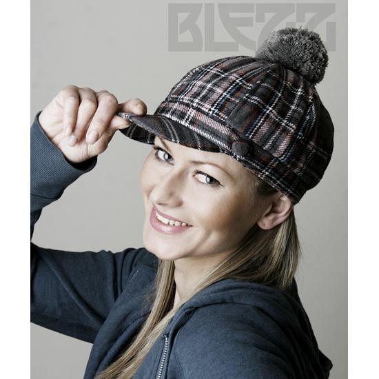 Blezz Hat - Scotty