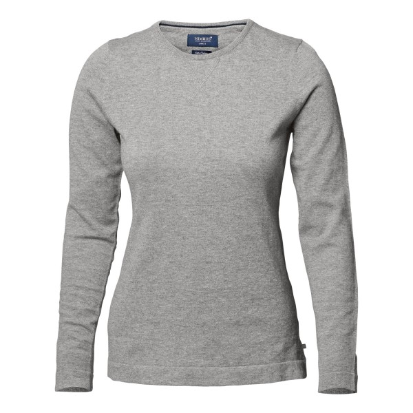 NIMBUS Lowell Ladies Strickpullover