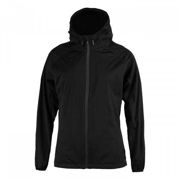NIMBUS Play Damen-Softshelljacke Fargo Ladies