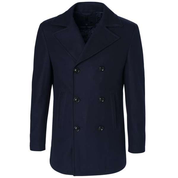 BERKELEY Peacoat 1580 'Yale'