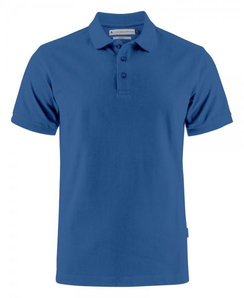 HARVEST Neptune Modern Poloshirt für Herren