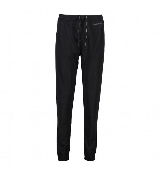 GEYSER G11028 Woman Seamless Sporty Pants
