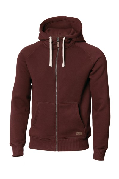 NIMBUS Williamsburg - fashionable Hooded Sweat