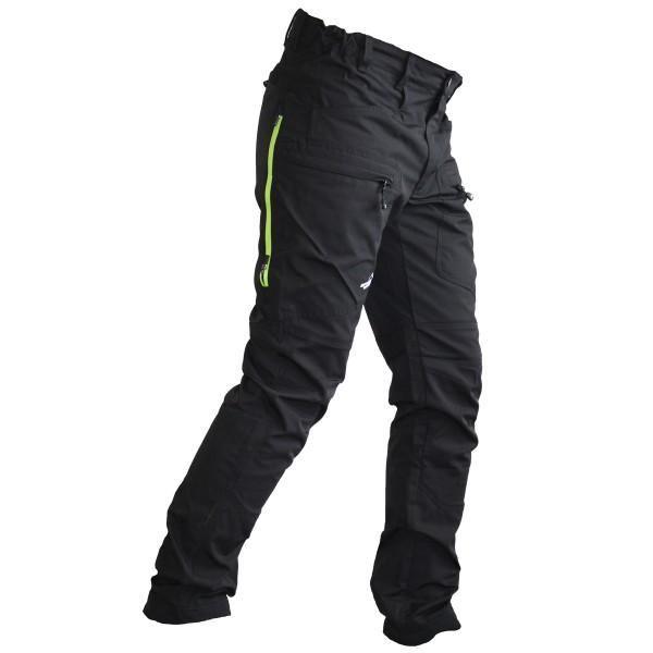 ARRAK Outdoor Active Stretch Hose für Herren mit verlängerten Beinen