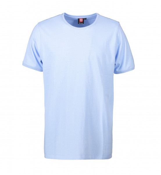 PRO Wear 0370 CARE O-Neck Herren T-Shirt