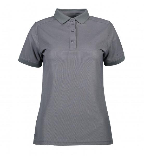 GEYSER G11006 Woman Functional Poloshirt