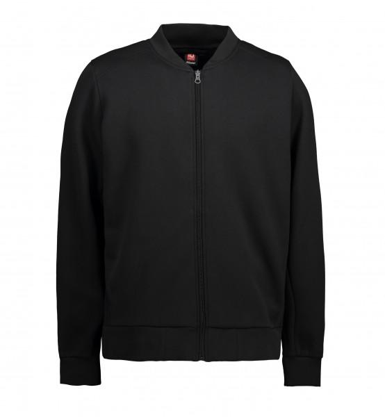 Pro Wear 0366 Cardigan für Herren