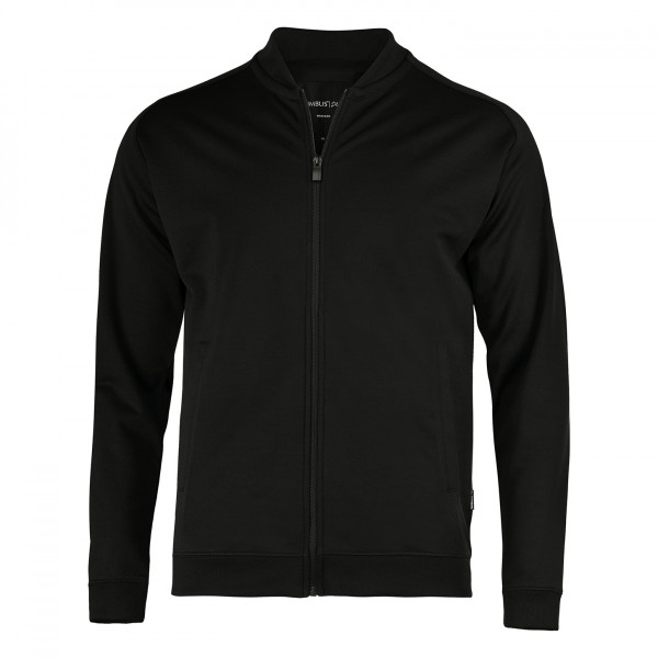NIMBUS Play Herren-Sweatjacke Madison