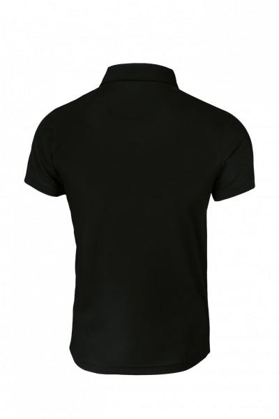 NIMBUS Funktions-Poloshirt Clearwater für Herren