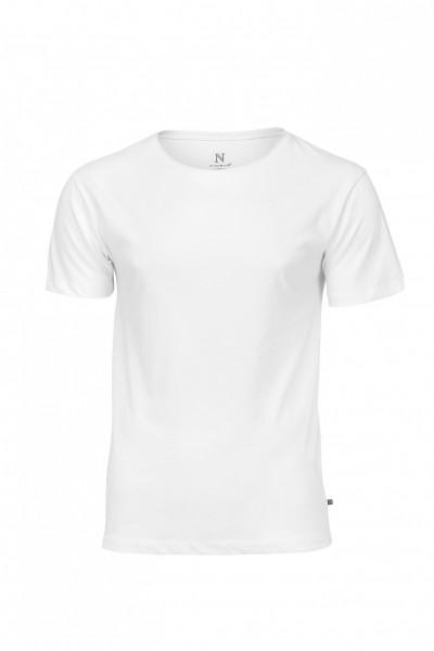 NIMBUS Herren T-Shirt Bedford