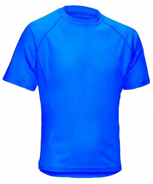 IK Funktions-Shirt 3042 'Performance'