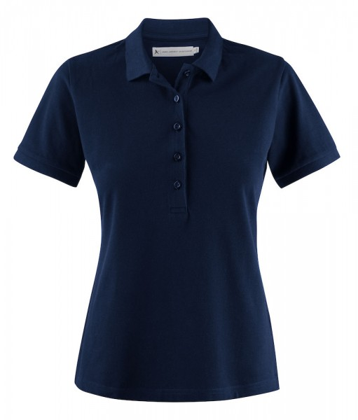 HARVEST Neptune Woman Poloshirt für Damen
