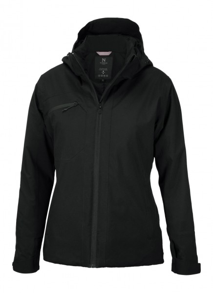 NIMBUS Winterjacke Fairview Ladies für Damen