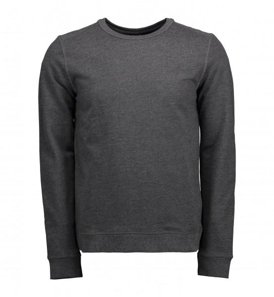 ID 0615 CORE O-Neck Sweatshirt für Herren