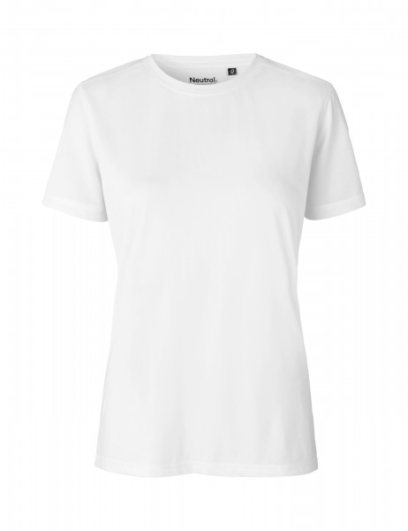 Neutral Ladies Recycled Performance T-Shirt
