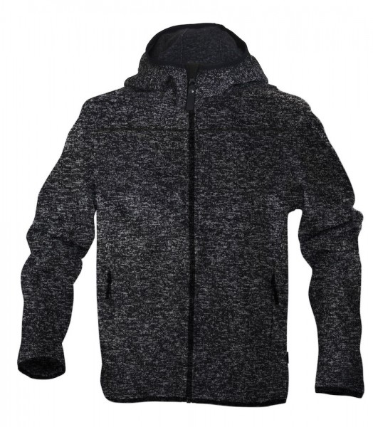HARVEST Richmond Fleecejacke