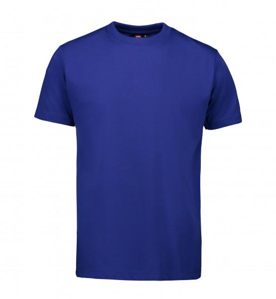 PRO Wear 0300 Herren T-Shirt