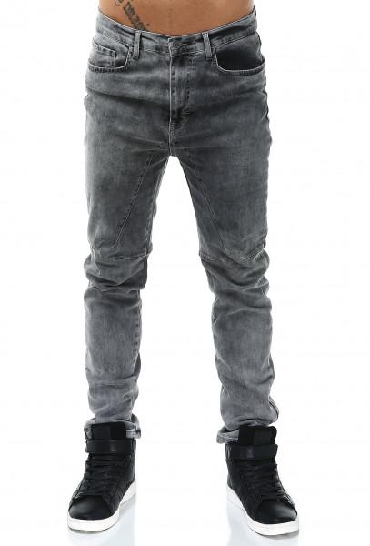 Rockupy Jeans Hose