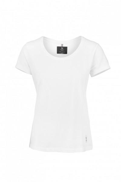 NIMBUS Damen T-Shirt Danbury Ladies