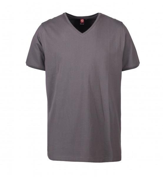 PRO Wear 0372 CARE V-Neck Herren T-Shirt