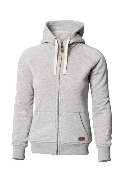 NIMBUS Williamsburg Ladies Kapuzenjacke für Damen