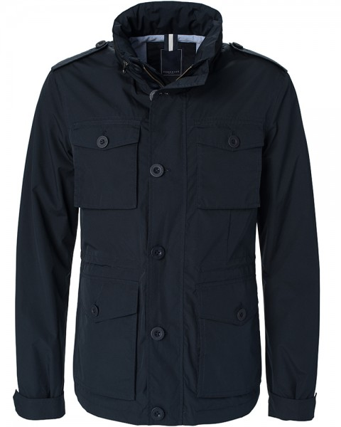 BERKELEY 1630 Norwood Field Jacket