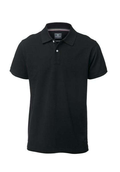 NIMBUS Yale Herren-Poloshirt