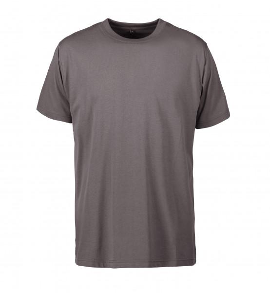 PRO Wear 0310 Herren T-Shirt Light