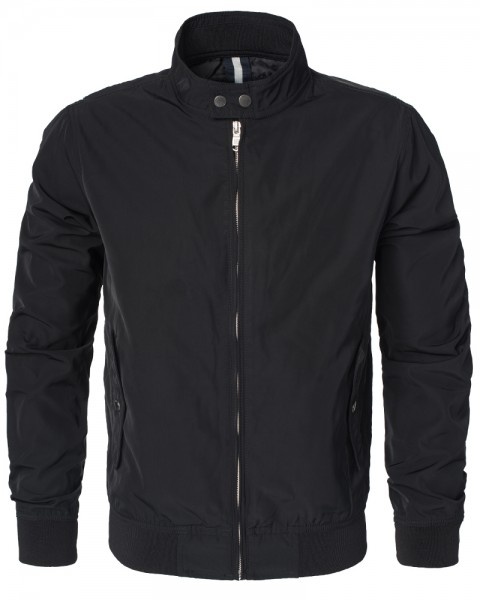 BERKELEY Herren-Bomberjacke 1708 Brooks