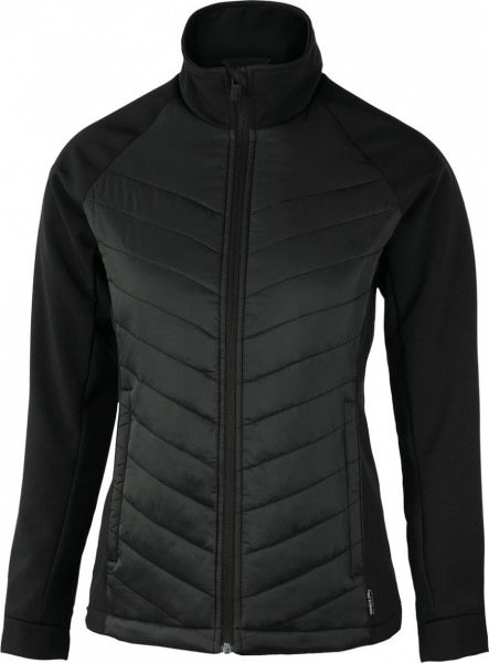 NIMBUS PLAY Damen-Hybridjacke Bloomsdale Ladies