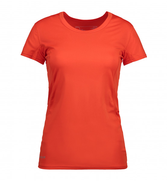 GEYSER G11002 Woman Active S/S T-Shirt