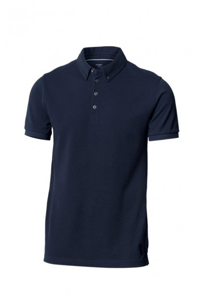 Nimbus Columbia - Casual and Dressed Poloshirt